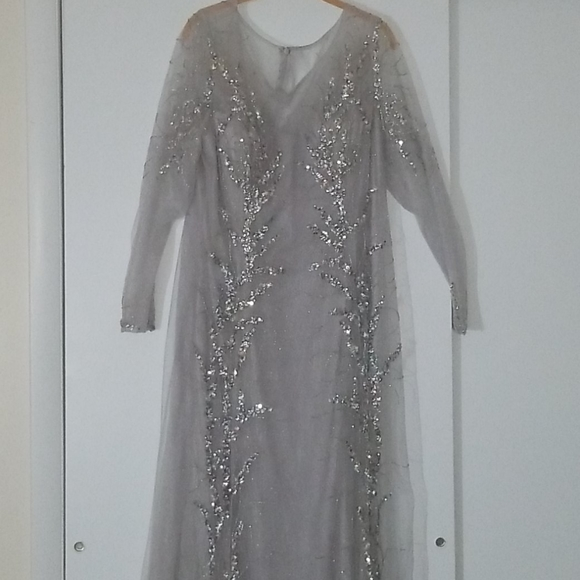 Fvzt 1ltwxdijm,Lace Wedding Dress With Bow In Back
